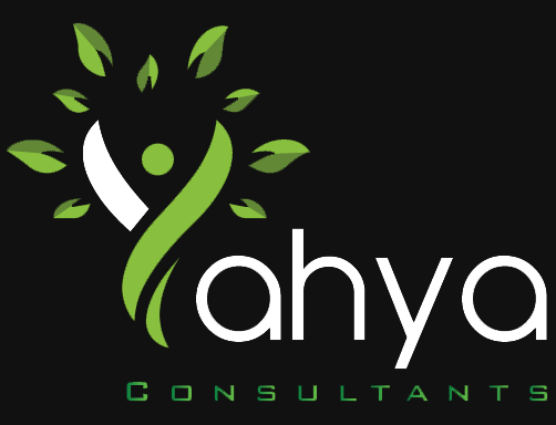 Yahya Consultants